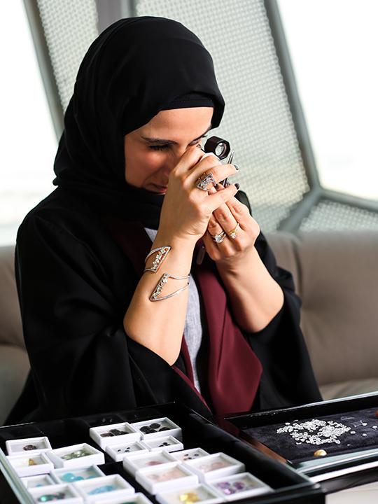 MaryamHassA