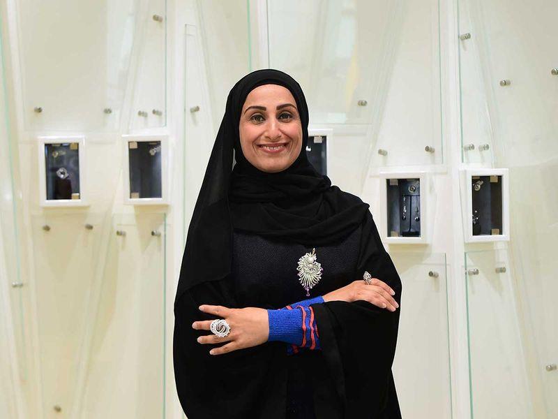MaryamHass