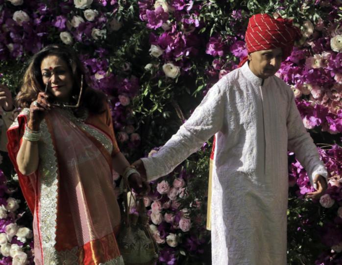 TAB-India_Ambani_Wedding_12-1552195822916