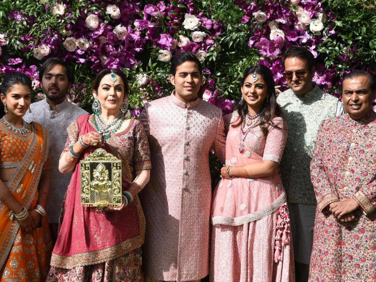 TAB-India_Ambani_Wedding_15-1552195826765