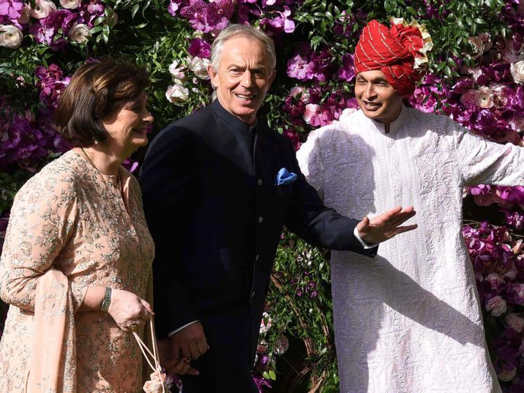 TAB-India_Ambani_Wedding_18-1552195830608