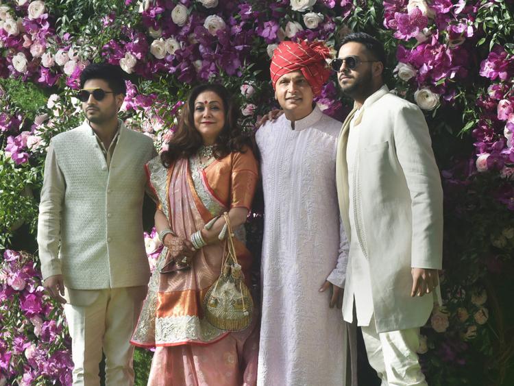 TAB-India_Ambani_Wedding_3-1552195819105