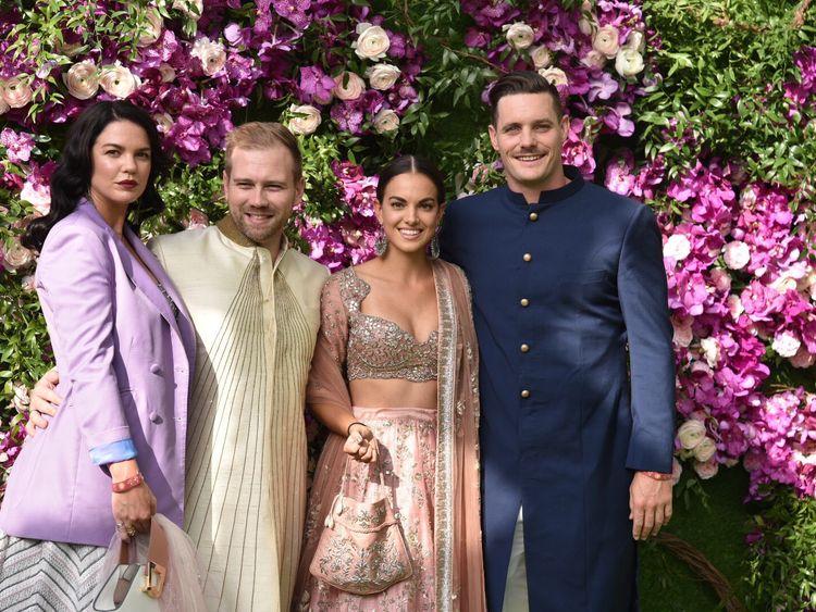 TAB-India_Ambani_Wedding_32-1552214884056
