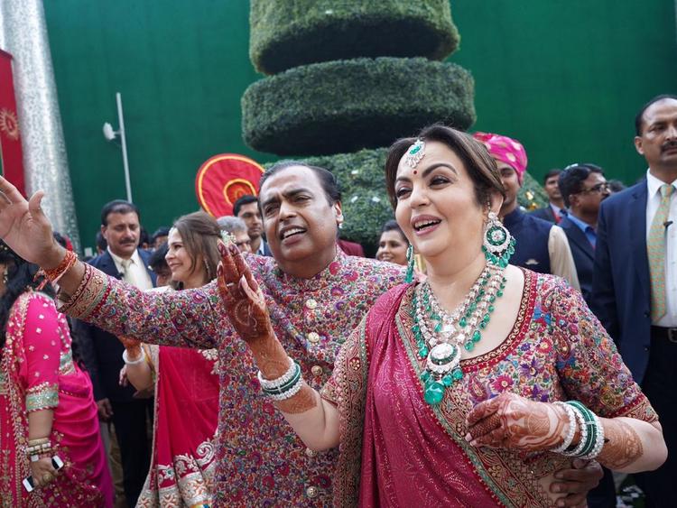 TAB-India_Ambani_Wedding_34-1552195805895