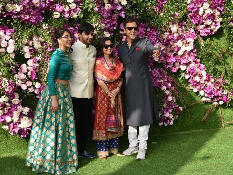 TAB-India_Ambani_Wedding_35-1552214888109