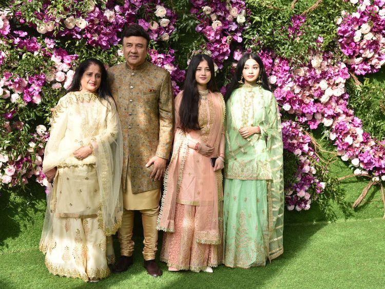 TAB-India_Ambani_Wedding_36-1552195814093