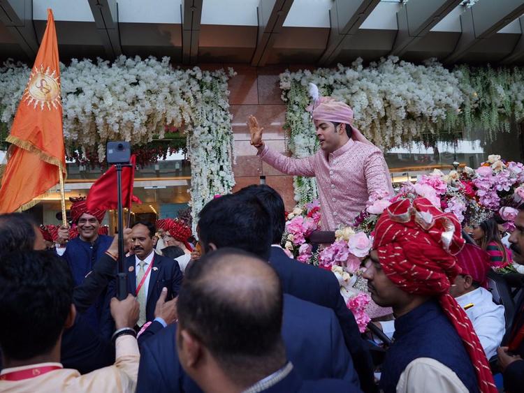 TAB-India_Ambani_Wedding_39-1552214858799