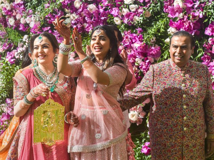 TAB-India_Ambani_Wedding_5-1552195786757
