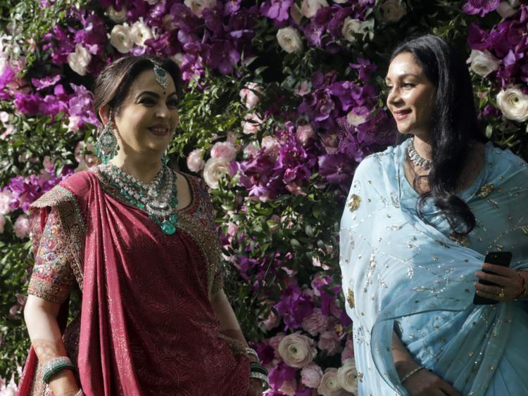 TAB-India_Ambani_Wedding_6-1552195781991