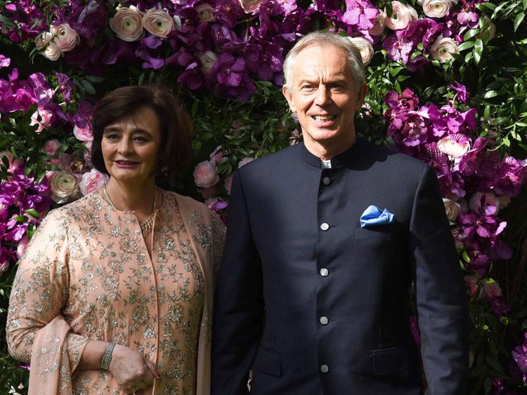 TAB-India_Ambani_Wedding_8-1552195790963