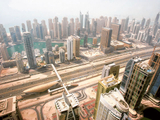 dubaiproperty