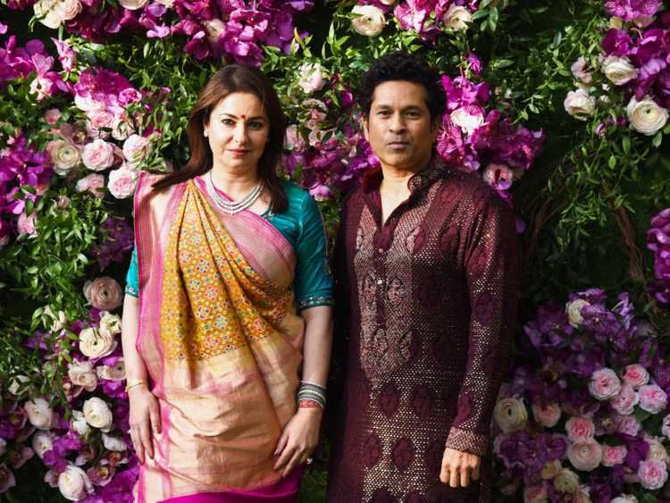 tab-India_Ambani_Wedding_42-1552195778030
