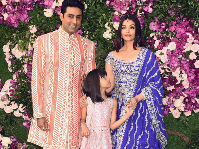 tab-India_Ambani_Wedding_46-1552214864120