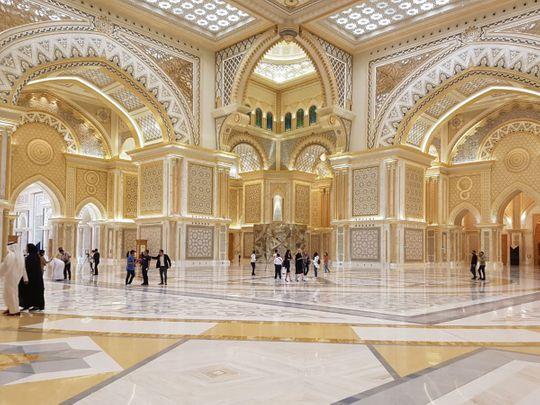 190311 Qasr Al Watan 1