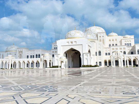 190311_Qasr Al Watan