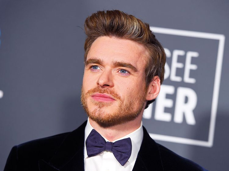 190311 Richard Madden