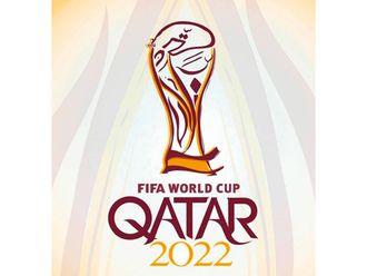 Qatar news | Gulf News
