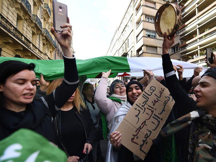 20190311_Algeria1