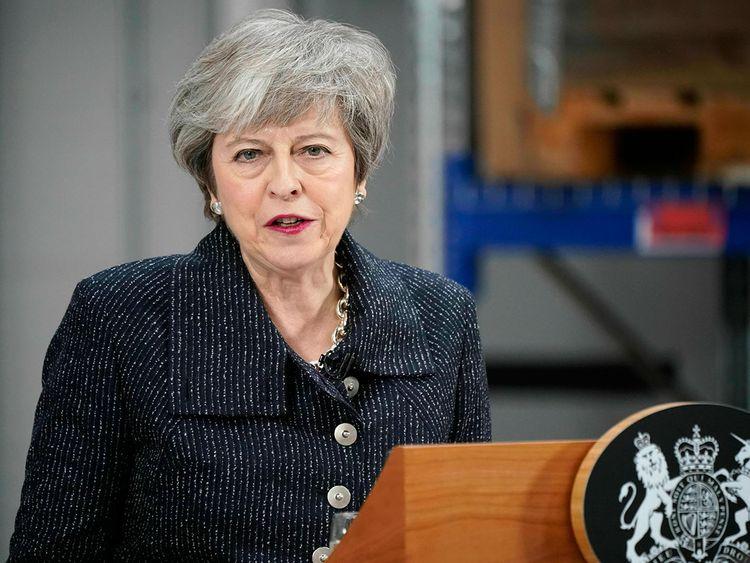 Britain_Brexit_06703
