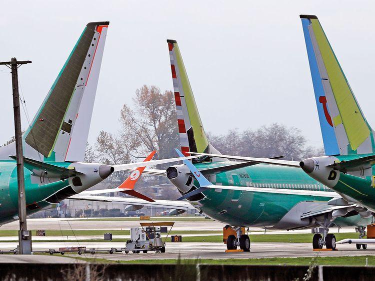 FTC-BOEING-737