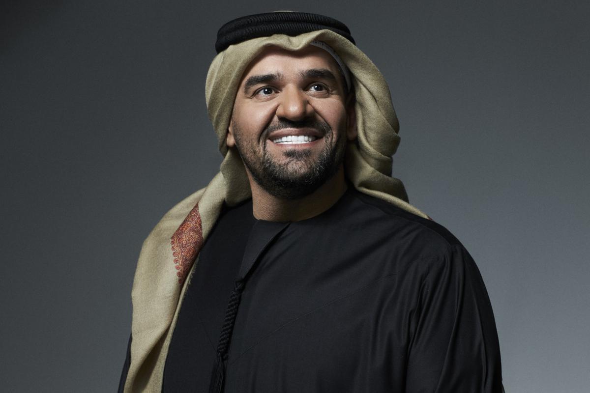 HussainAlJassmi-1552316160822