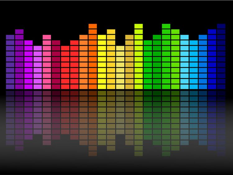 Music, generic