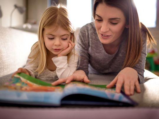 RDS-Learning-from-mothers-1552319581845