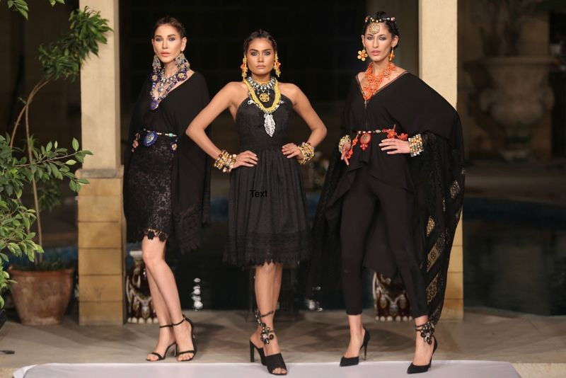 WOP_190311-Fashion-Karachi_SANA5-1552311285097