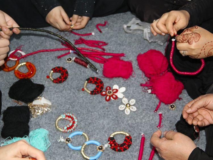 WOP_190311-Fashion-Karachi_SANA8-1552311281148