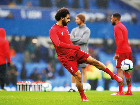 190312 Mohamed Salah