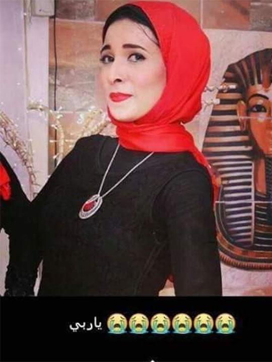 20190312_Doaa