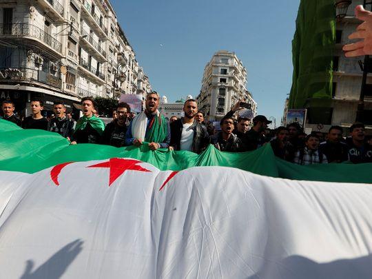 20190312_algeria