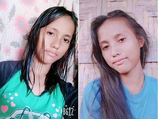 Christliche Filipina Dating-Login