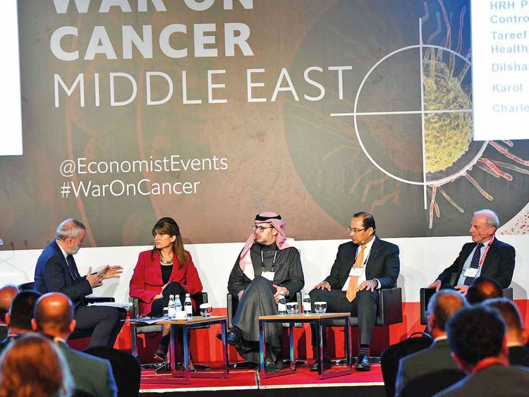 NAT-190312-Cancer-Middle-East-11-(Read-Only)