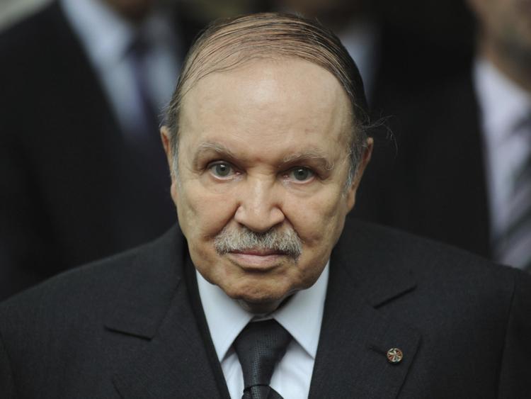 OPN-190312-Algeria_Bouteflika_11826.jpg-90984~1-1552396195252