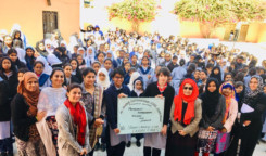 RDS_190311-CR---Students-inspire-KSA-school-1-1552404670675