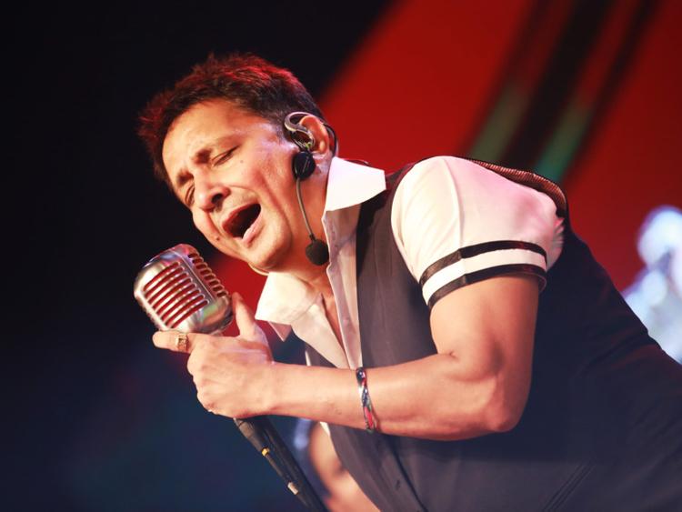 Sukhwinder-Singh-Bollywood-Singer-1552372152191