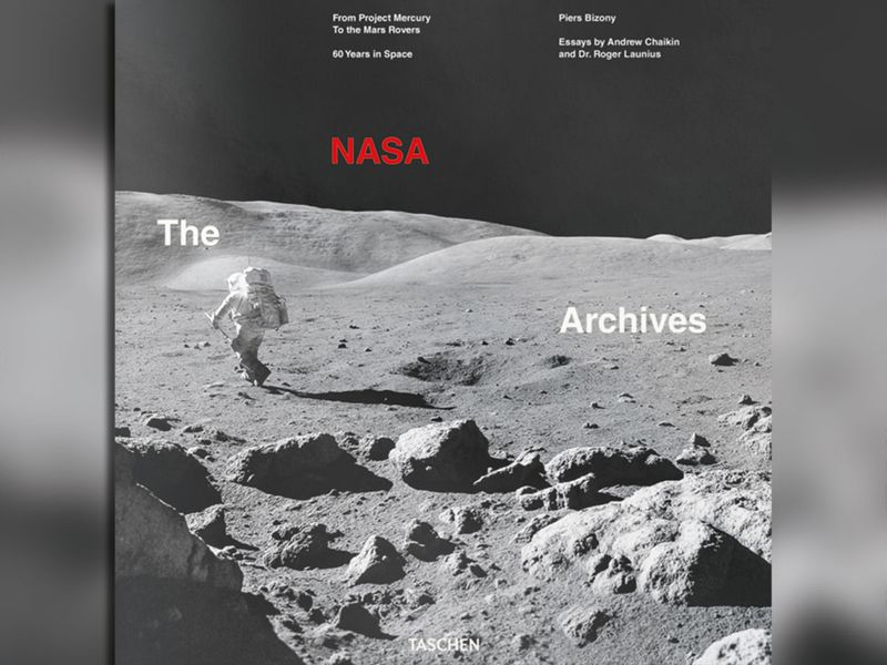 The-Nasa-Archives-(Read-Only)