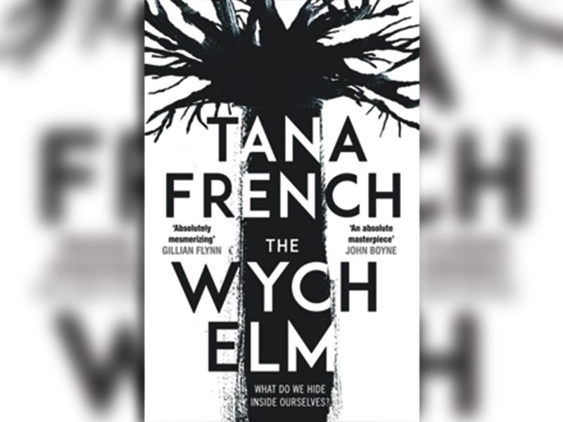 The-Wych-Elm-(Read-Only)
