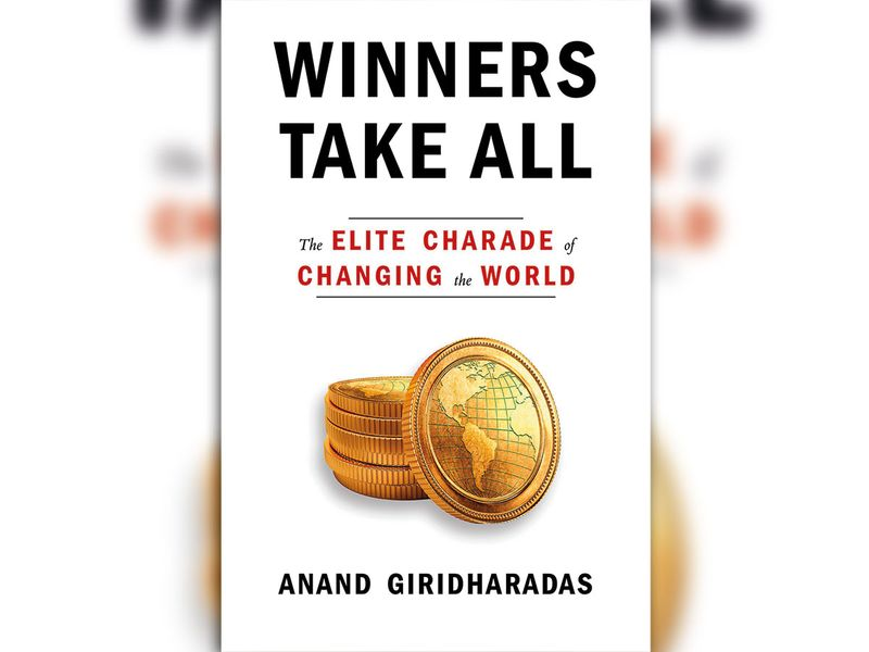 Winners-Take-All-(Read-Only)