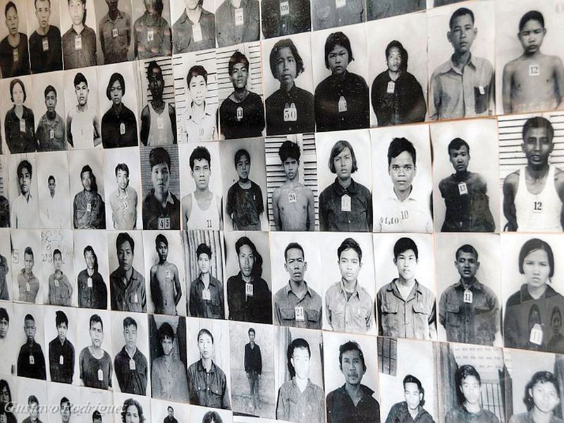 cambodia-Victims-(Read-Only)