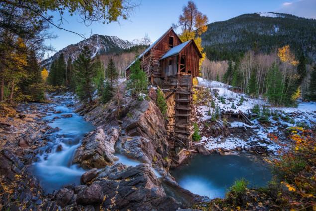 tab-Aspen,-Colorado-iStock-1072416944-1552395525906
