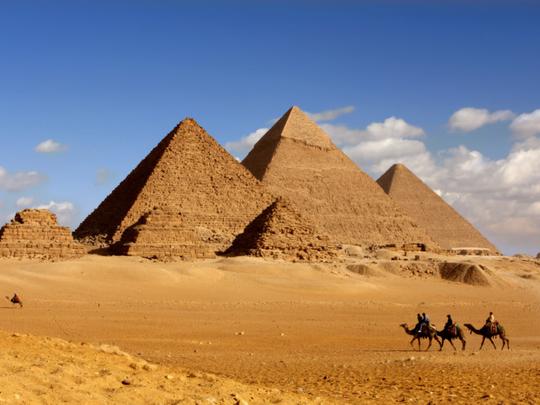 tab-Egypt-iStock-96318973-1552395546387