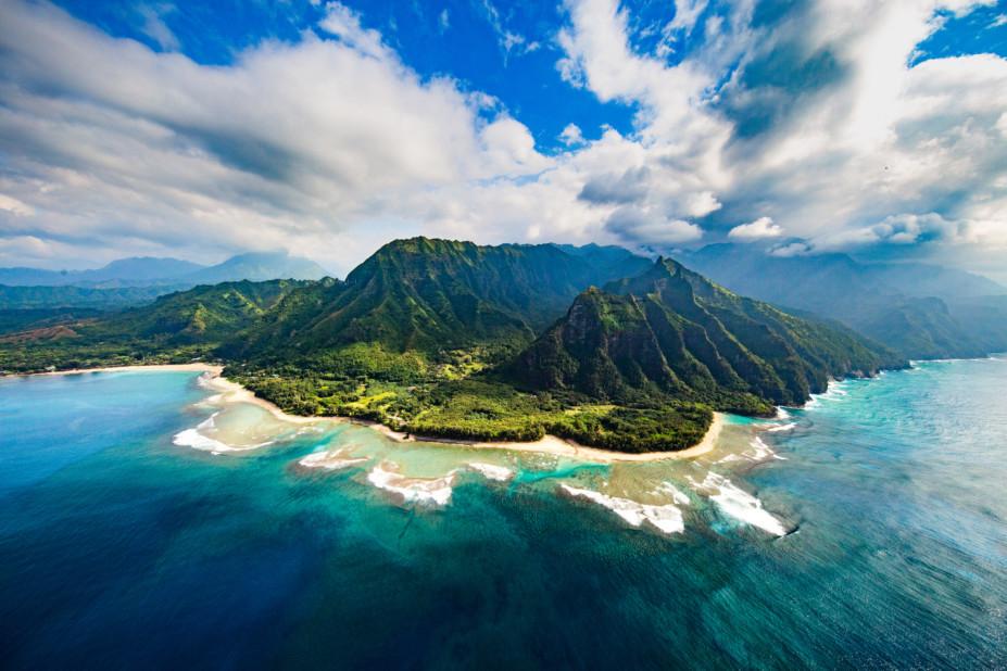 tab-Hawaii--iStock-937940104-1552395550853