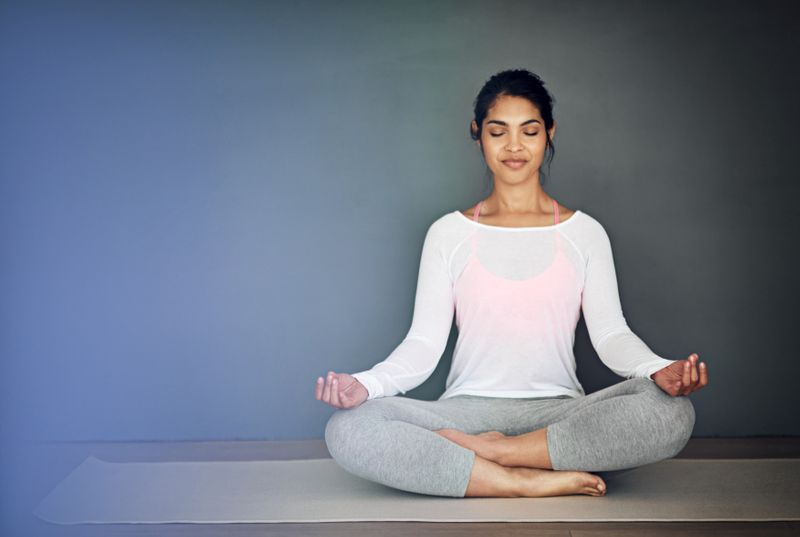 tab-Meditation-iStock-507880574-1552398124006