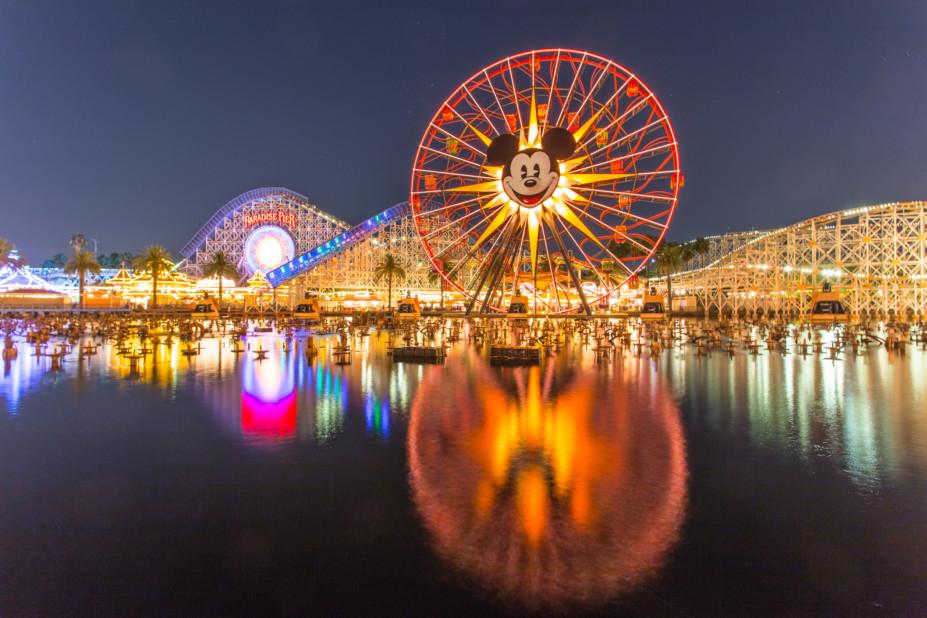 tab-Orlando,-Florida-(Disneyland)----iStock-527541452-1552395537407