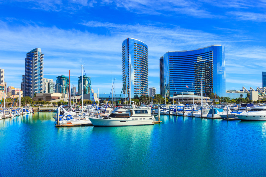 tab-San-Diego-iStock-524472365-1552395542170