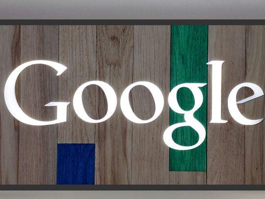 190313 google