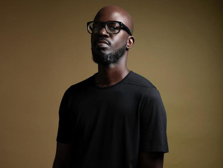BlackCoffee-1552474609632