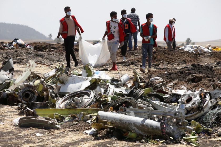 OPN-Ethiopian-Airlines-1552481998387